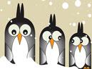 Google Penguin todavia no funciona regularmente