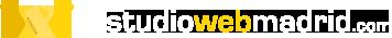 estudiowebmadrid.com