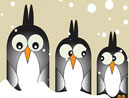 Google Penguin todavia no funciona regularmente